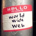 hello-www