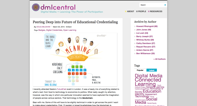 http://dmlcentral.net/blog/doug-belshaw/peering-deep-future-educational-credentialing