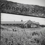 Whorral Bank
