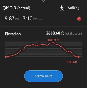 QMD 3 (elevation)