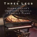 romance on three legs glenn goulds obsessive quest for the perfect piano 150x150 Carnival of Venice   Mosé Tapiero On The Ocarina   1908