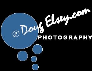 Doug Elsey Photography