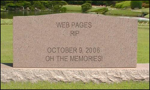 web-rip.jpg
