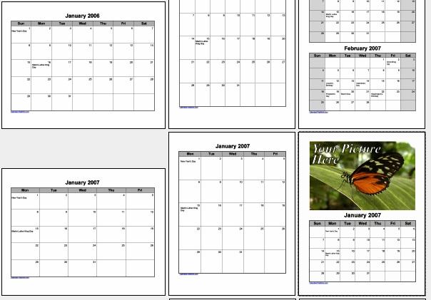 calendars1.jpg