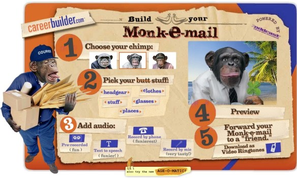 monkey.jpg