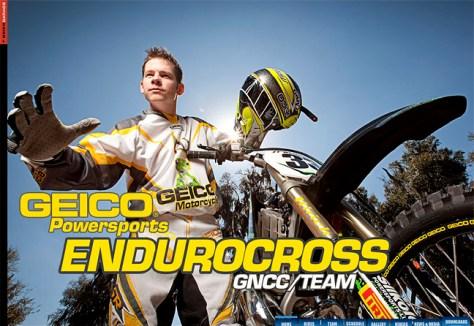 geicoendurocross