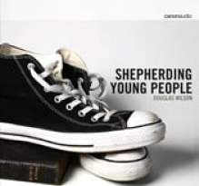 ShepherdingYoung