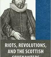 Riots Revolutions
