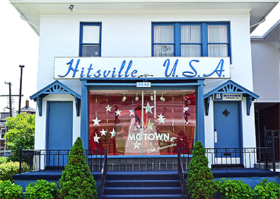 collection_hitsville_2