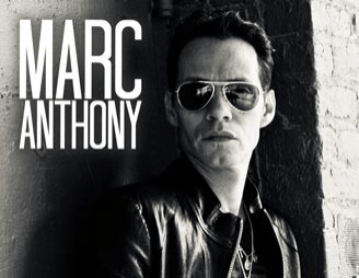 marc_anthony_2016_328x253.328.254