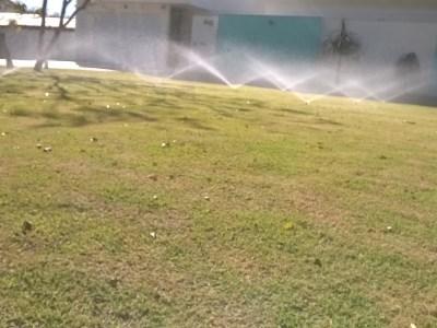 irrigacao-5
