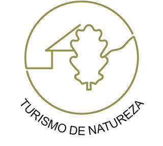 logo turismo natureza