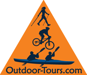 Downhill Cycling Tour Serra de Monchique