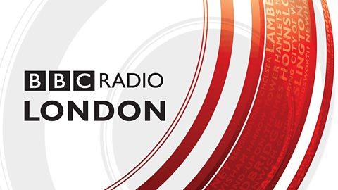 bbc-radio-london