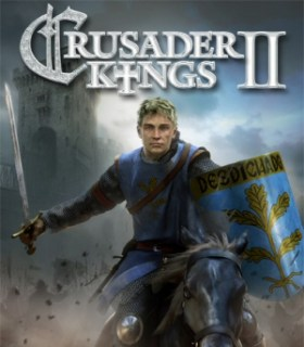 http://i2.wp.com/download.gamezone.com/assets/old/products/CrusaderKingsII_box.jpg?resize=280%2C320