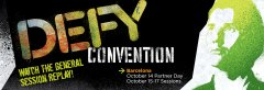 VMworld 2013 - Watch The Keynotes