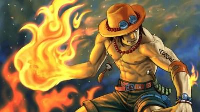 One Piece Wallpaper HD - downloadwallpaper.org