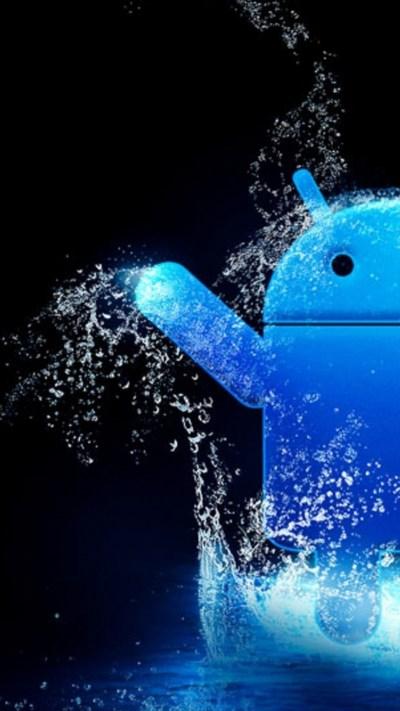 papéis de parede de HD para celulares Android