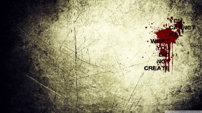create a wallpaper HD