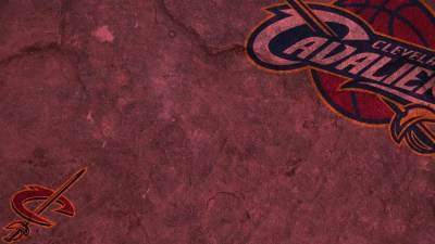 cavaliers wallpaper HD