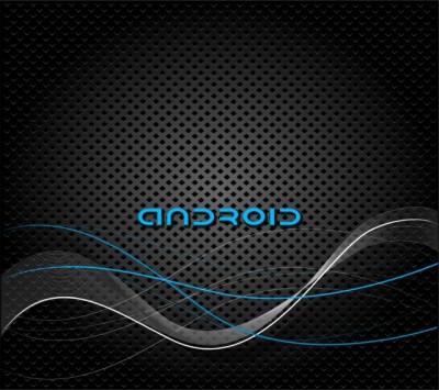 cool lock screen wallpaper - downloadwallpaper.org