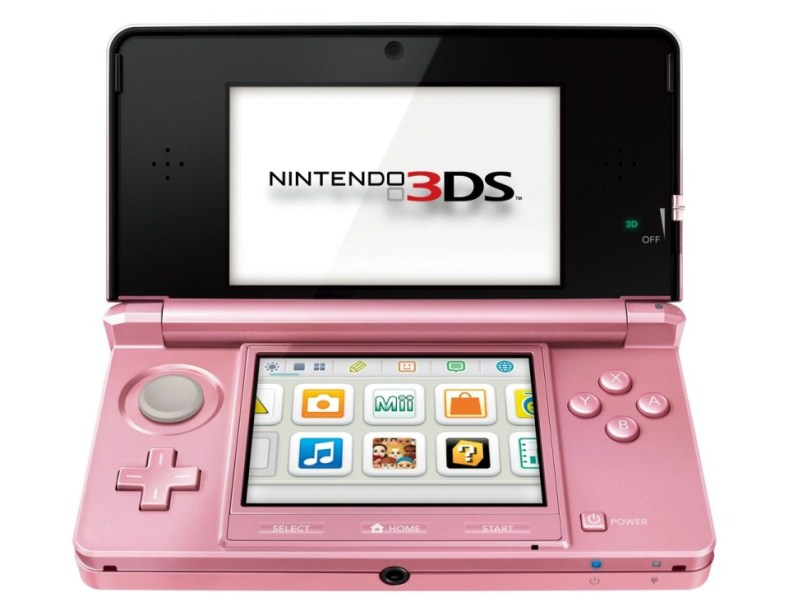 nintendo-3ds-coral-pink-standalone-1