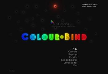 colorbind (10)