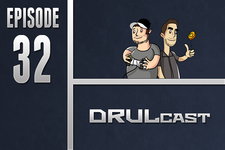 dcast32