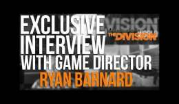 tdw-ryan-barnard-interview