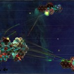 NEW_space_run-11