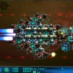 NEW_space_run-13