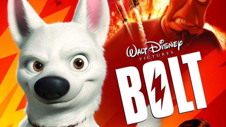 backtracking-disney-bolt