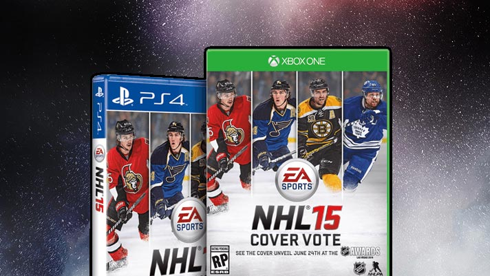 nhl-15-announcement-ps4-xbox-one-cover-vote