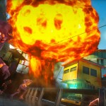 twist-of-fate-amp-powerup-sunset-overdrive