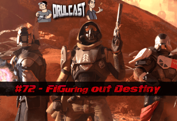 dcast72-img