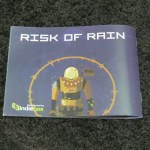 009-risk-of-rain-bindiebox-ack-of-manual