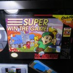 013-super-win-the-game-box-art-indiebox-pax-east-2015