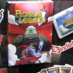 018-rogue-legacy-box-art-indiebox-pax-east-2015