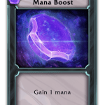 card-instant-manaboost-forced-2-the-rush