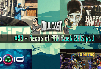 dcast93-img