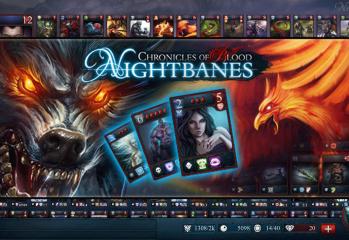 nightbanes-feat