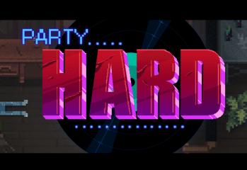 party-hard-logo