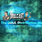 dcast97-img