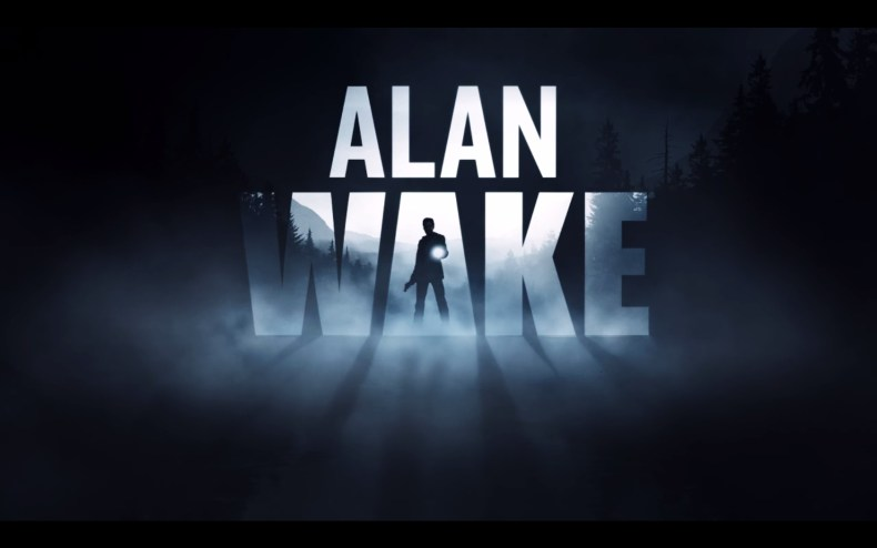 alan-wake-title-screen