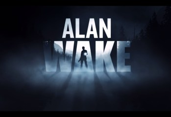 alan-wake-title-screen