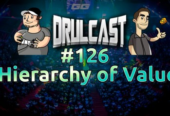 dcast126img