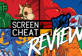 screencheatreview