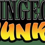 dungeonPunksLogo