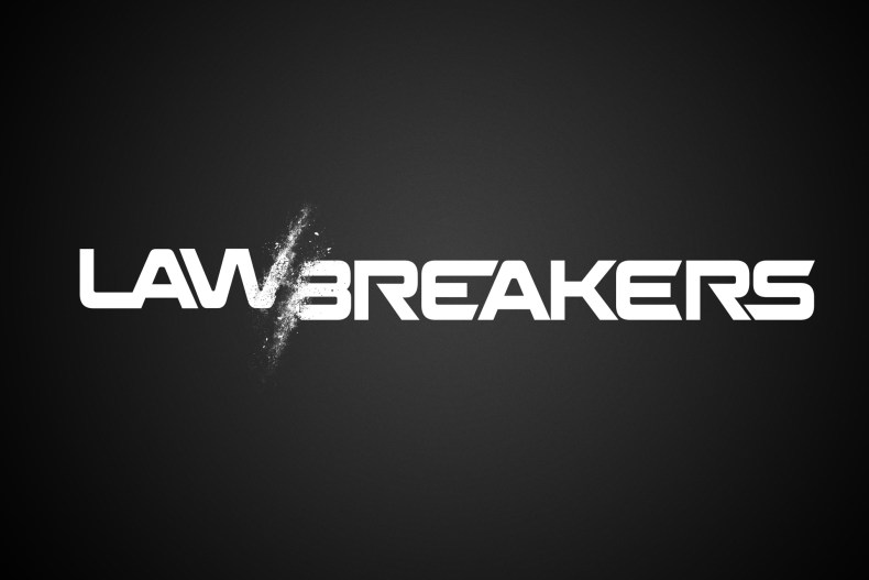 lawbreakers-logo-new.0