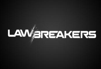 lawbreakers-logo-new.0